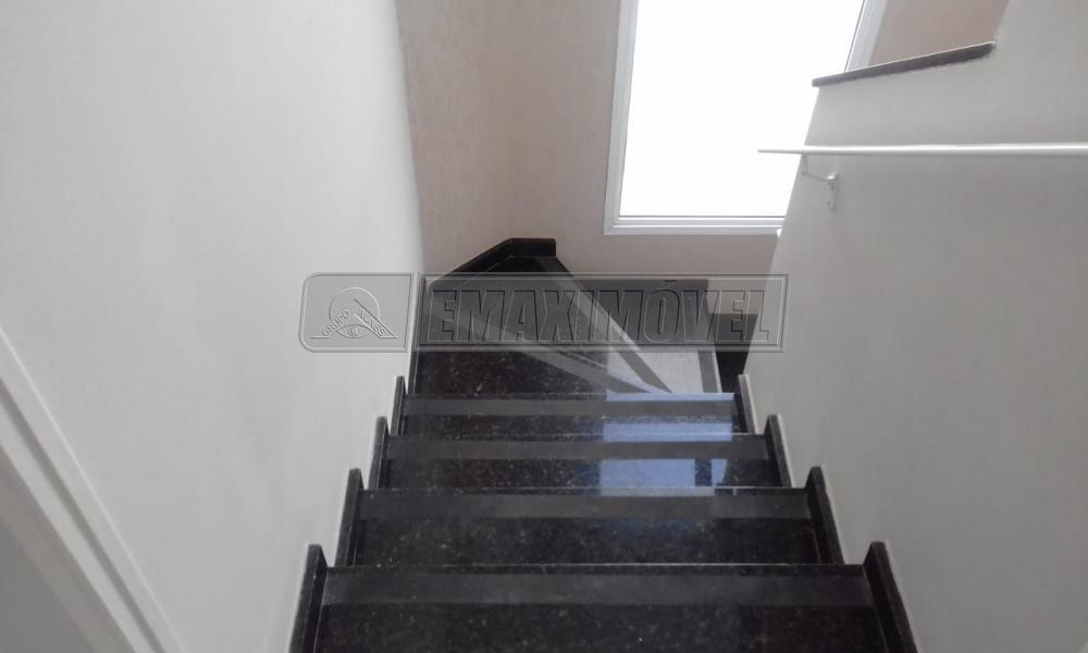 Comprar Casas / em Condomínios em Sorocaba apenas R$ 745.000,00 - Foto 11