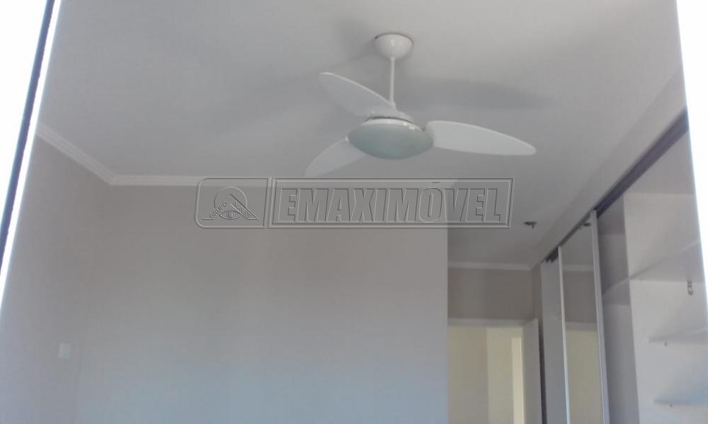 Comprar Casas / em Condomínios em Sorocaba apenas R$ 745.000,00 - Foto 13