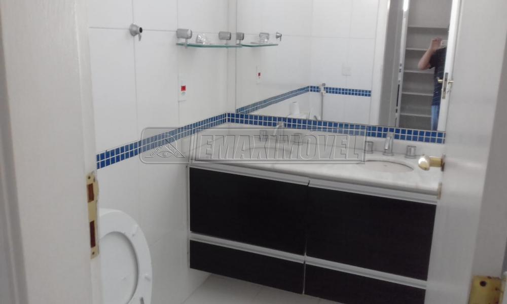 Comprar Casas / em Condomínios em Sorocaba apenas R$ 745.000,00 - Foto 16