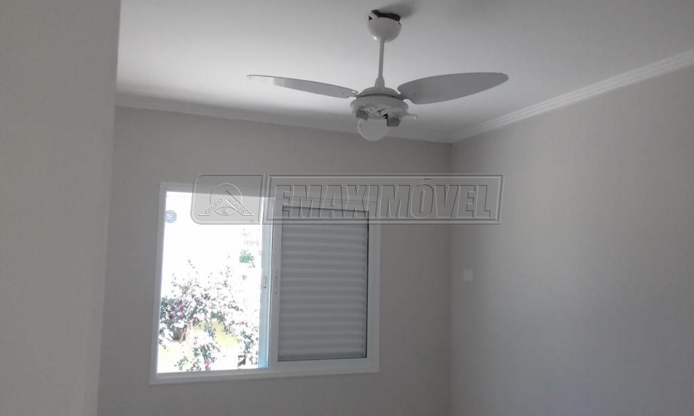 Comprar Casas / em Condomínios em Sorocaba apenas R$ 745.000,00 - Foto 18