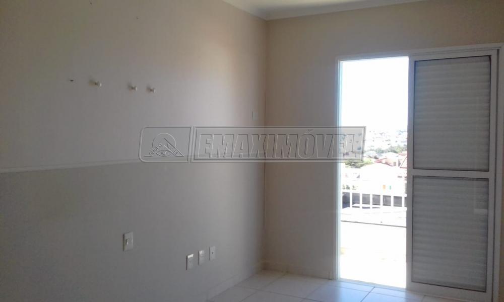 Comprar Casas / em Condomínios em Sorocaba apenas R$ 745.000,00 - Foto 23