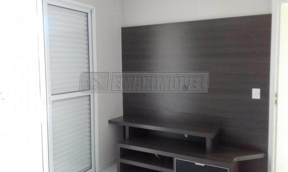 Comprar Casas / em Condomínios em Sorocaba apenas R$ 745.000,00 - Foto 24