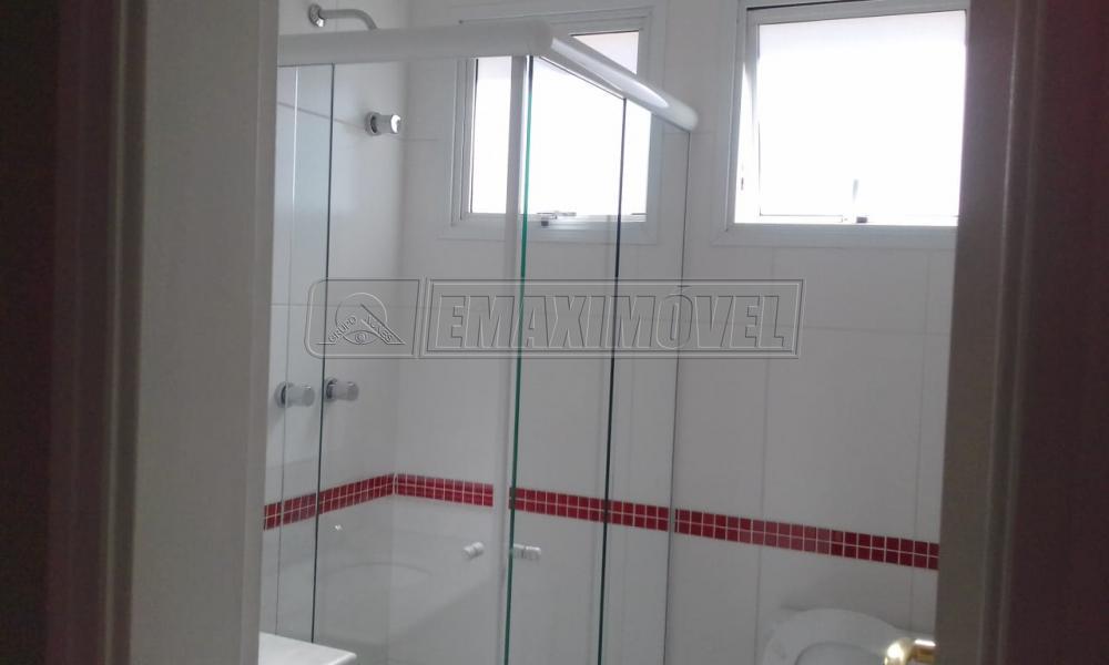 Comprar Casas / em Condomínios em Sorocaba apenas R$ 745.000,00 - Foto 27