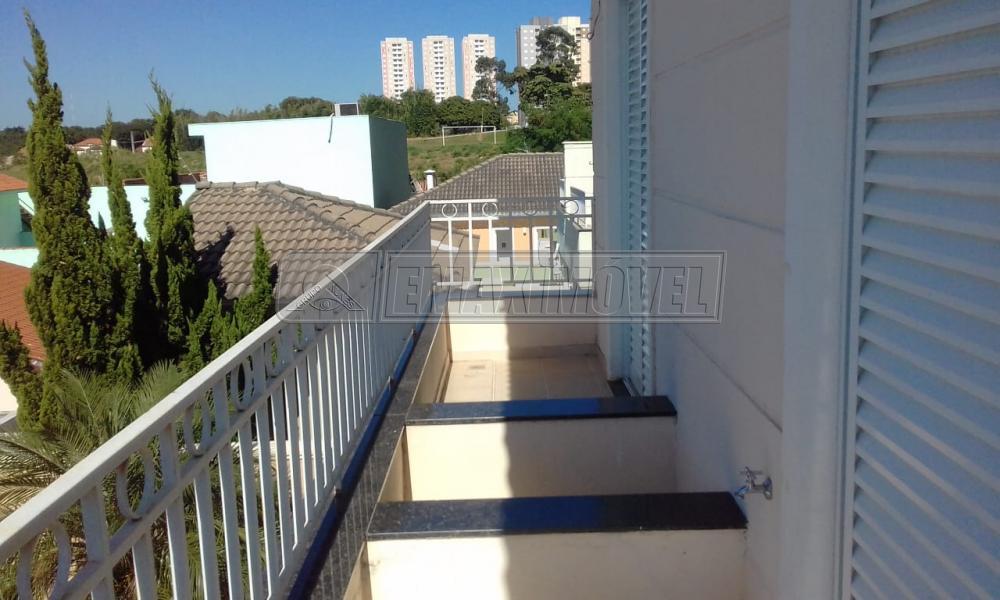 Comprar Casas / em Condomínios em Sorocaba apenas R$ 745.000,00 - Foto 28