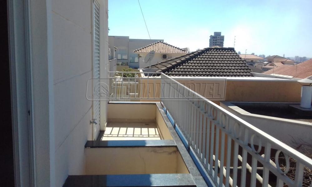 Comprar Casas / em Condomínios em Sorocaba apenas R$ 745.000,00 - Foto 29