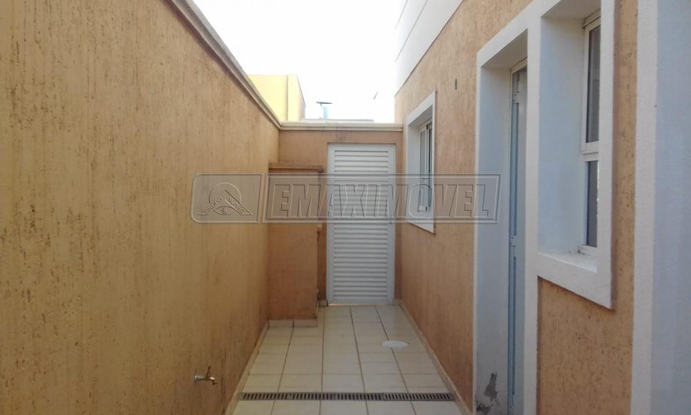 Comprar Casas / em Condomínios em Sorocaba apenas R$ 745.000,00 - Foto 31
