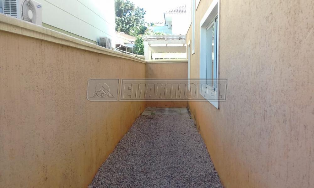Comprar Casas / em Condomínios em Sorocaba apenas R$ 745.000,00 - Foto 32