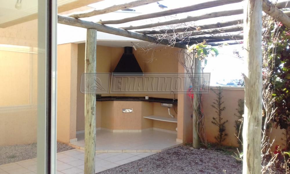 Comprar Casas / em Condomínios em Sorocaba apenas R$ 745.000,00 - Foto 33