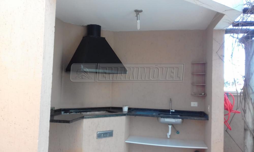Comprar Casas / em Condomínios em Sorocaba apenas R$ 745.000,00 - Foto 35