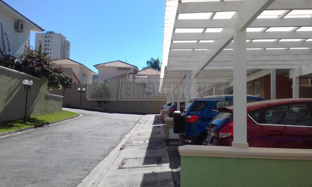Comprar Casas / em Condomínios em Sorocaba apenas R$ 745.000,00 - Foto 36