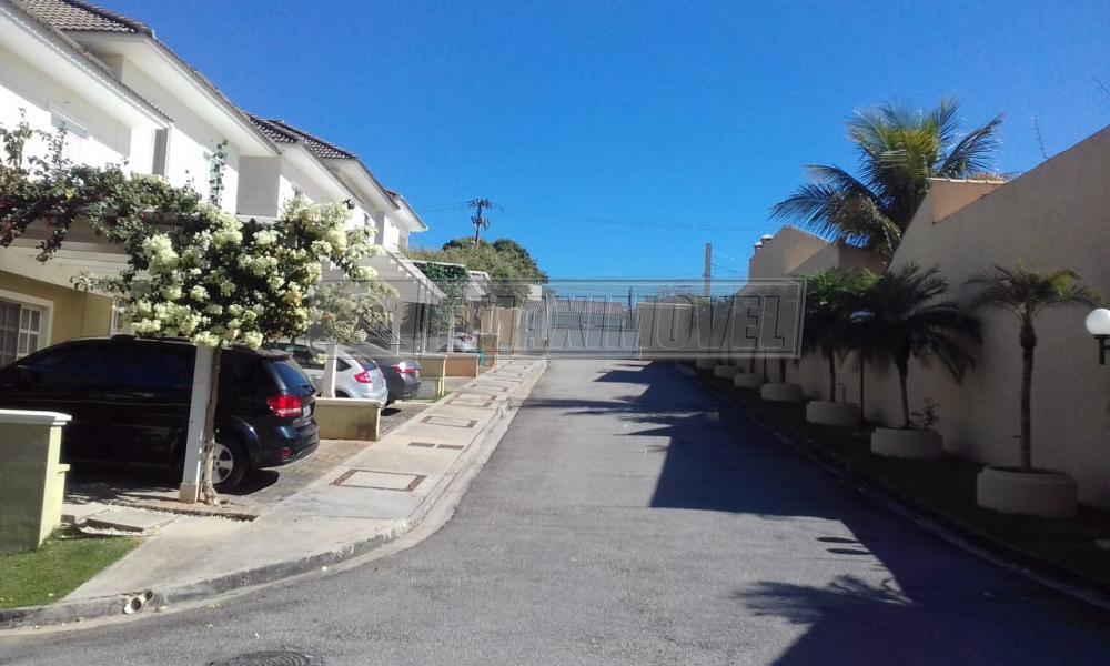 Comprar Casas / em Condomínios em Sorocaba apenas R$ 745.000,00 - Foto 38