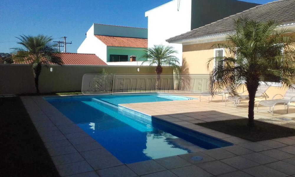 Comprar Casas / em Condomínios em Sorocaba apenas R$ 745.000,00 - Foto 40