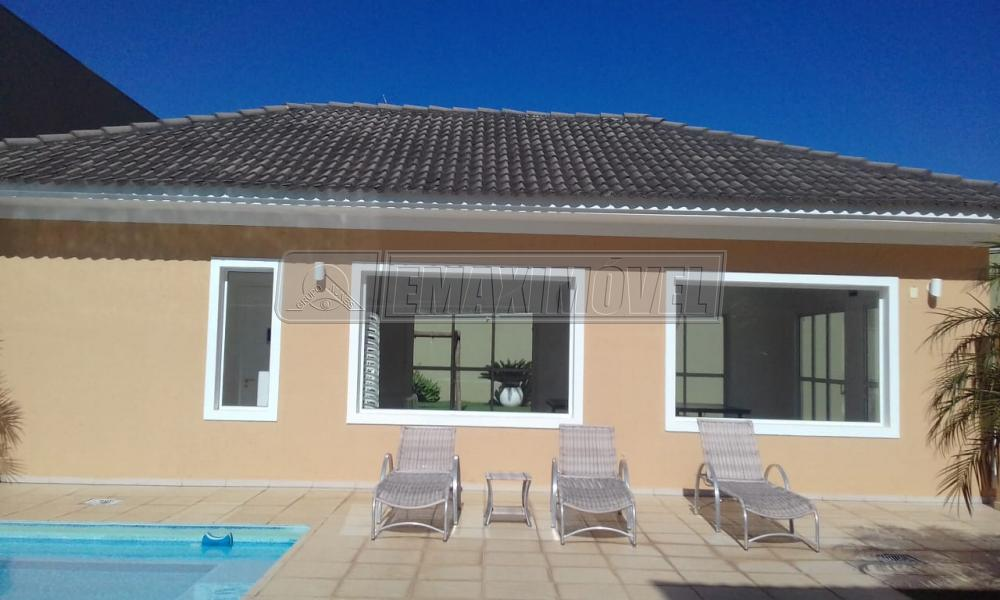 Comprar Casas / em Condomínios em Sorocaba apenas R$ 745.000,00 - Foto 41