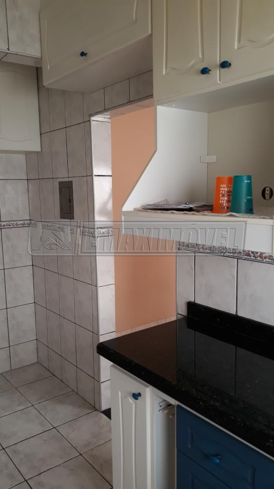 Alugar Apartamentos / Apto Padrão em Sorocaba apenas R$ 950,00 - Foto 11