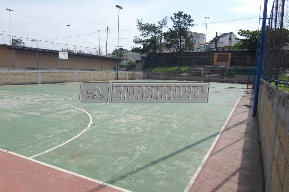 Alugar Apartamentos / Apto Padrão em Sorocaba apenas R$ 950,00 - Foto 17