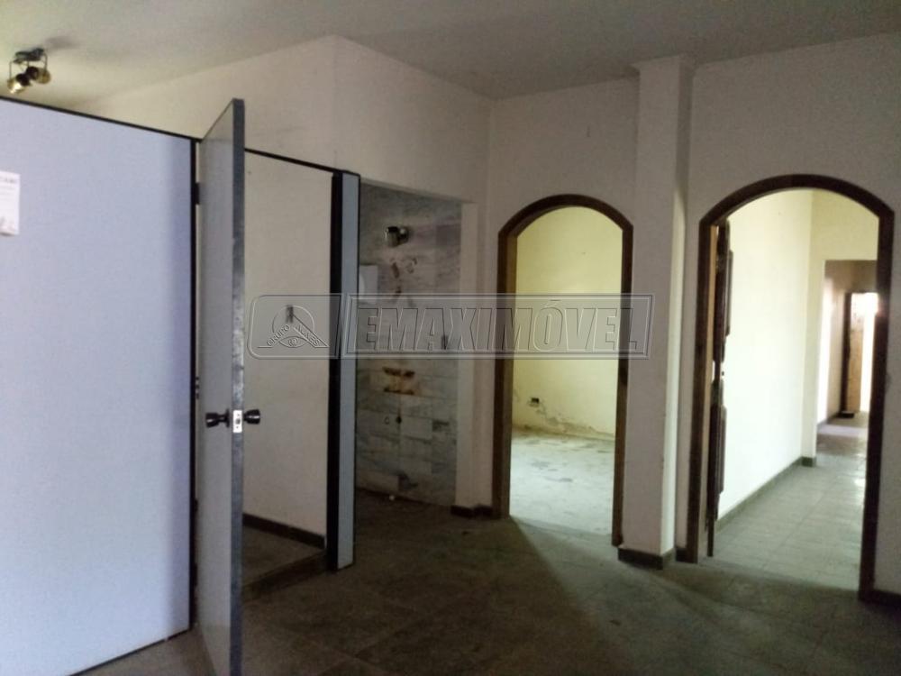 Comprar Rurais / Chácaras em Sorocaba apenas R$ 5.500.000,00 - Foto 4