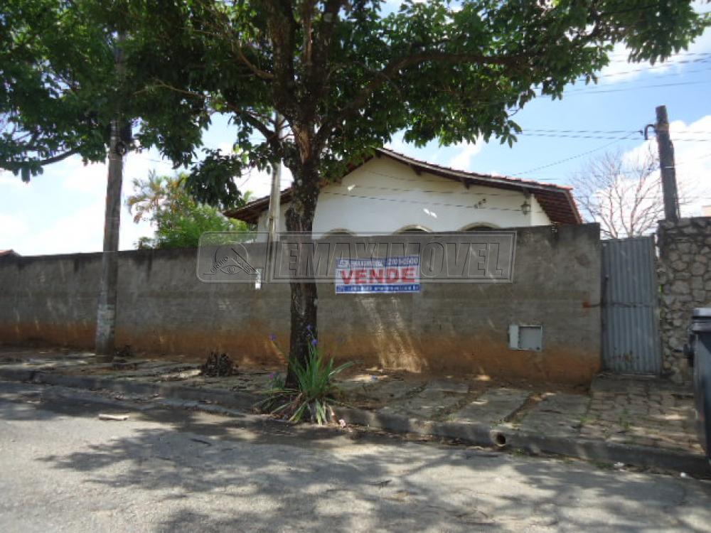 Comprar Rurais / Chácaras em Sorocaba apenas R$ 5.500.000,00 - Foto 2