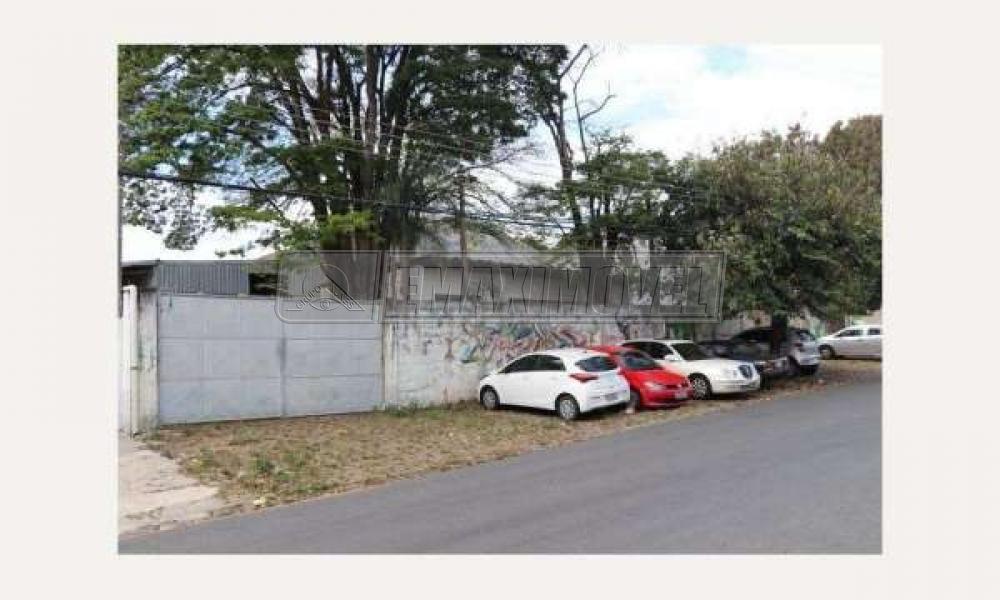 Comprar Comercial / Galpões em Sorocaba apenas R$ 2.300.000,00 - Foto 3