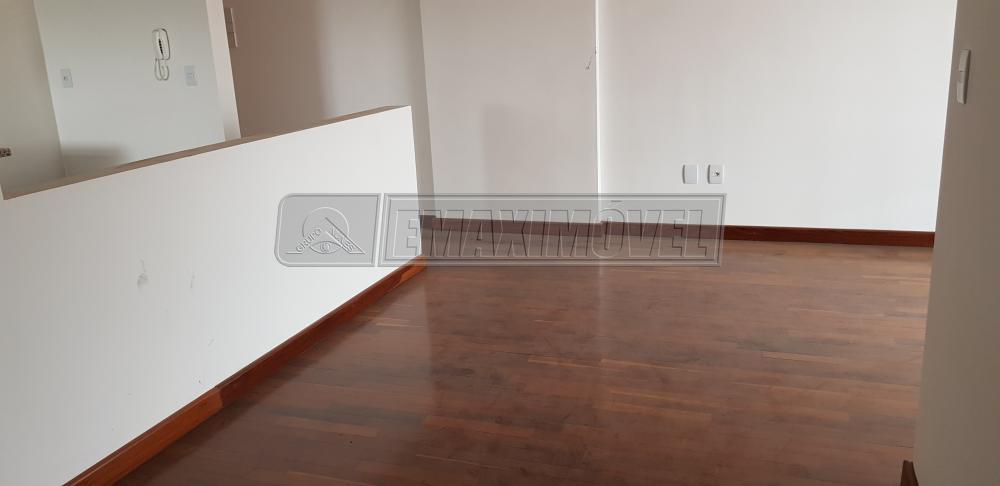 Comprar Apartamentos / Apto Padrão em Sorocaba apenas R$ 300.000,00 - Foto 3