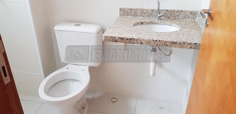 Comprar Apartamentos / Apto Padrão em Sorocaba apenas R$ 300.000,00 - Foto 12