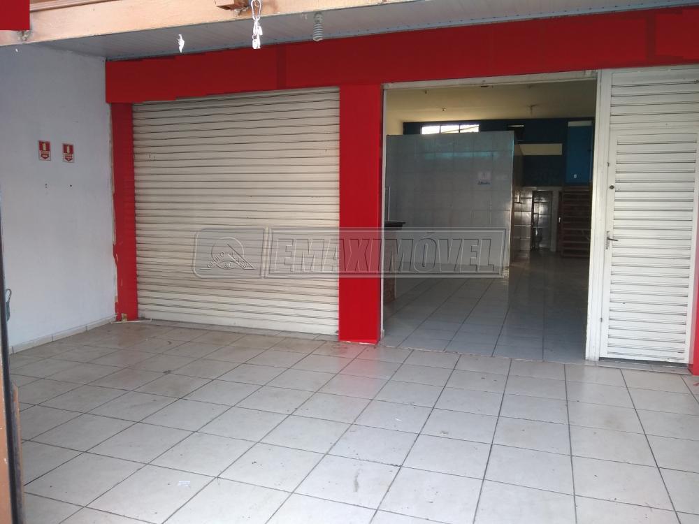 Alugar Comercial / Salas em Bairro em Sorocaba apenas R$ 2.500,00 - Foto 2