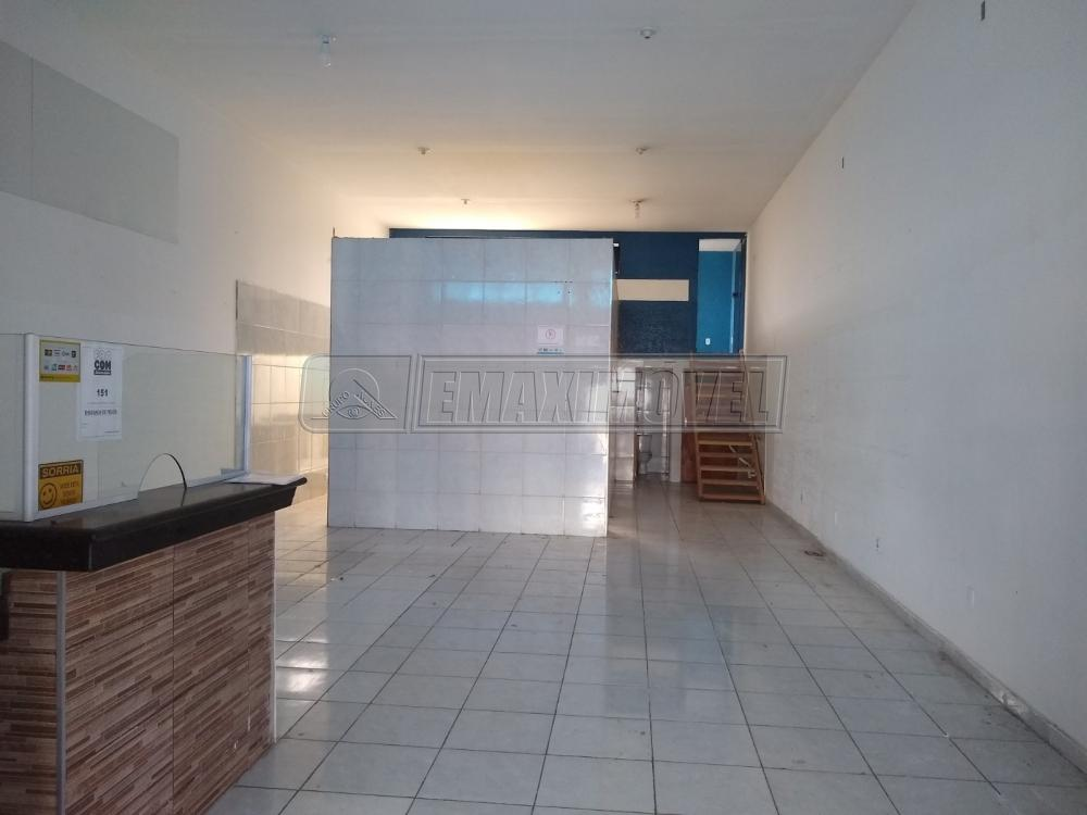 Alugar Comercial / Salas em Bairro em Sorocaba apenas R$ 2.500,00 - Foto 3