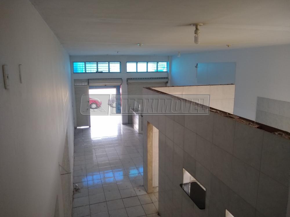 Alugar Comercial / Salas em Bairro em Sorocaba apenas R$ 2.500,00 - Foto 6