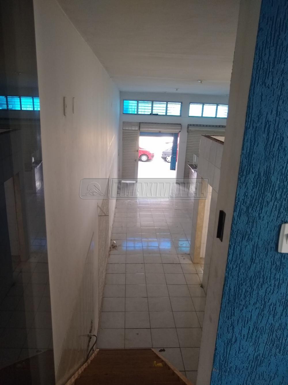 Alugar Comercial / Salas em Bairro em Sorocaba apenas R$ 2.500,00 - Foto 9
