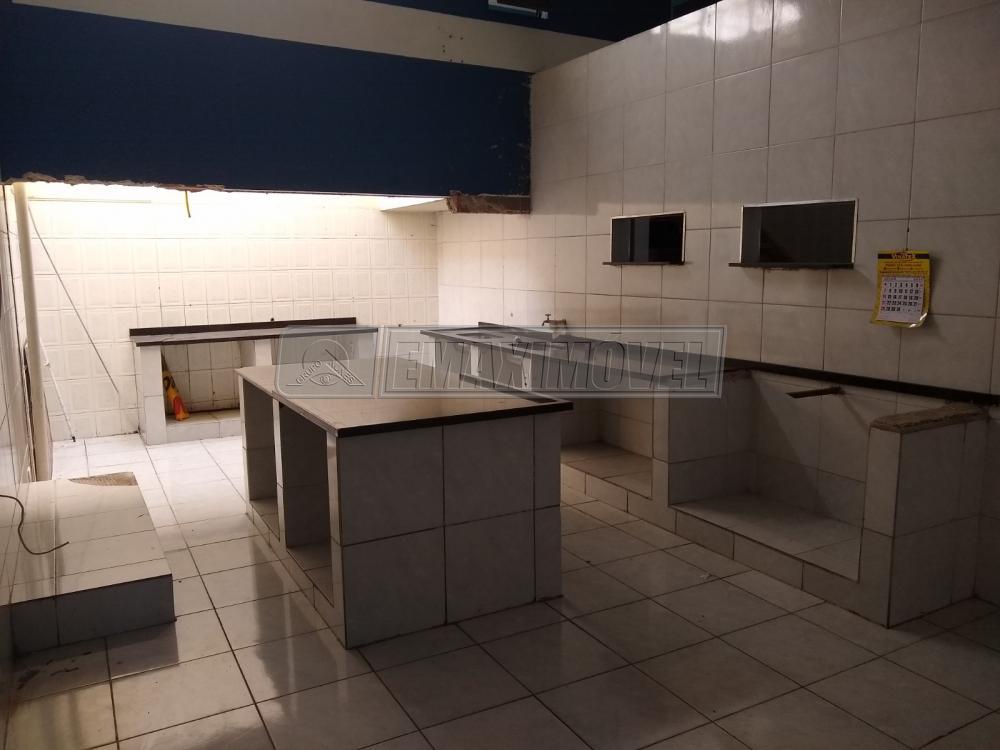 Alugar Comercial / Salas em Bairro em Sorocaba apenas R$ 2.500,00 - Foto 11
