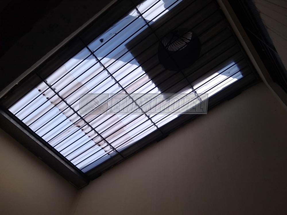 Alugar Comercial / Salas em Bairro em Sorocaba apenas R$ 2.500,00 - Foto 12