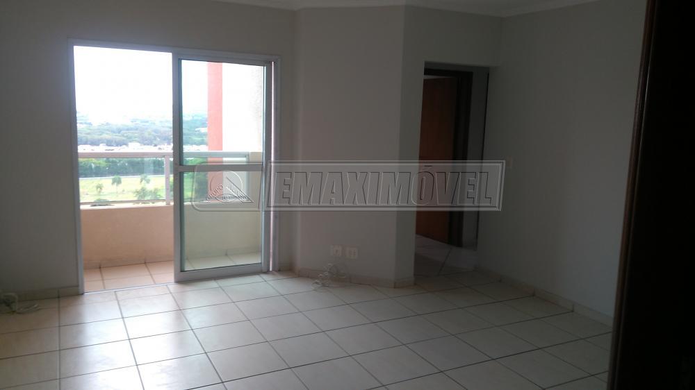 Comprar Apartamentos / Apto Padrão em Sorocaba apenas R$ 350.000,00 - Foto 1