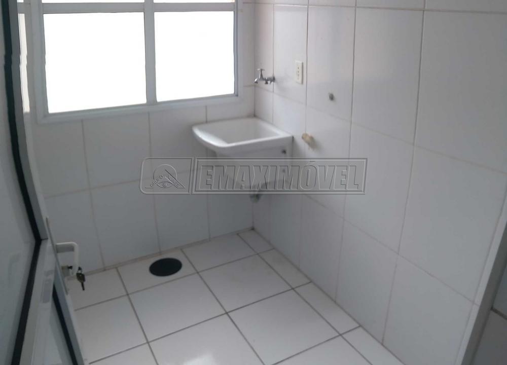 Comprar Apartamentos / Apto Padrão em Sorocaba apenas R$ 350.000,00 - Foto 8