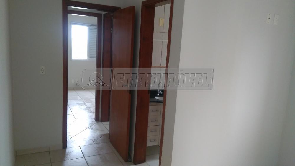 Comprar Apartamentos / Apto Padrão em Sorocaba apenas R$ 350.000,00 - Foto 9