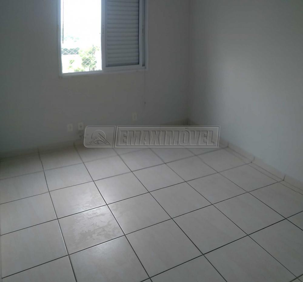 Comprar Apartamentos / Apto Padrão em Sorocaba apenas R$ 350.000,00 - Foto 10