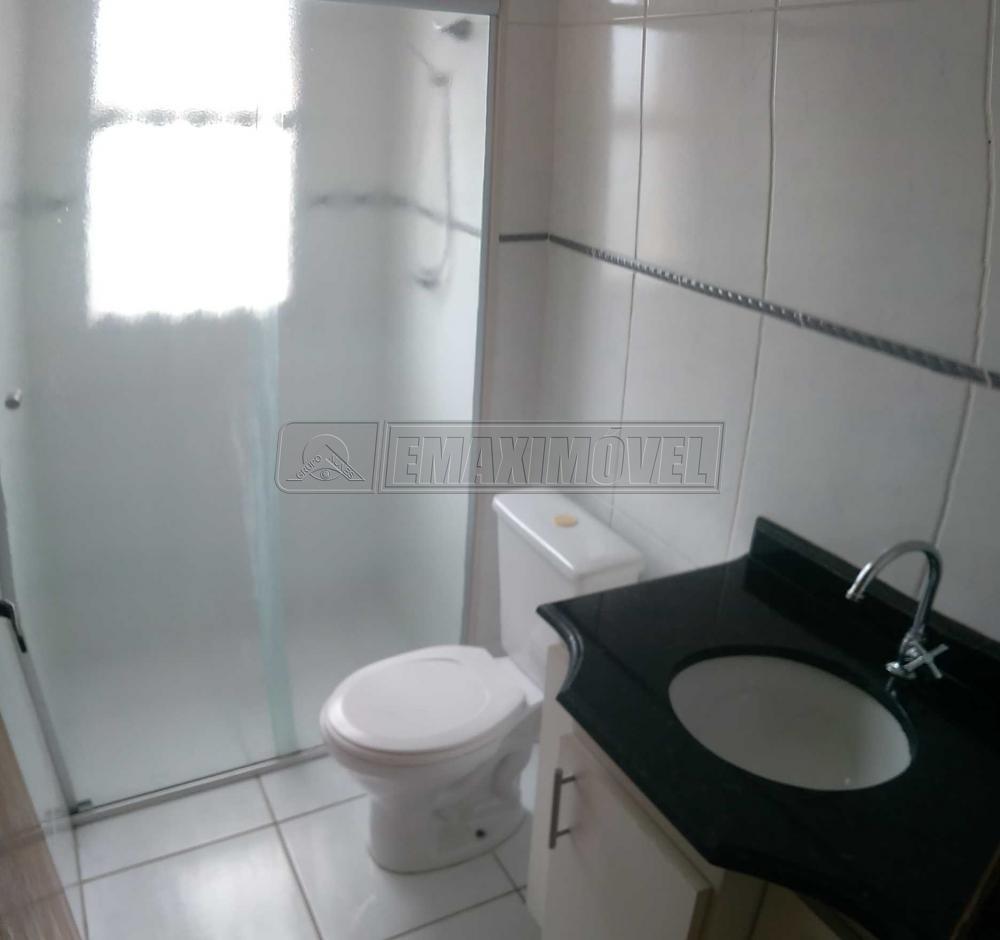 Comprar Apartamentos / Apto Padrão em Sorocaba apenas R$ 350.000,00 - Foto 13