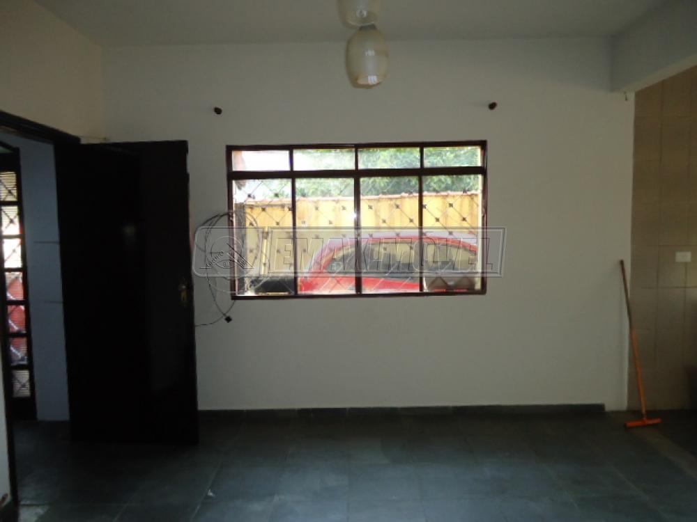 Alugar Casa / em Bairros em Sorocaba R$ 1.100,00 - Foto 3