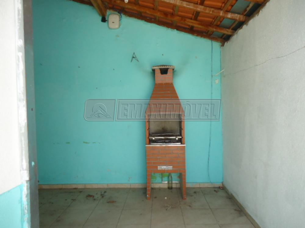 Alugar Casa / em Bairros em Sorocaba R$ 850,00 - Foto 16