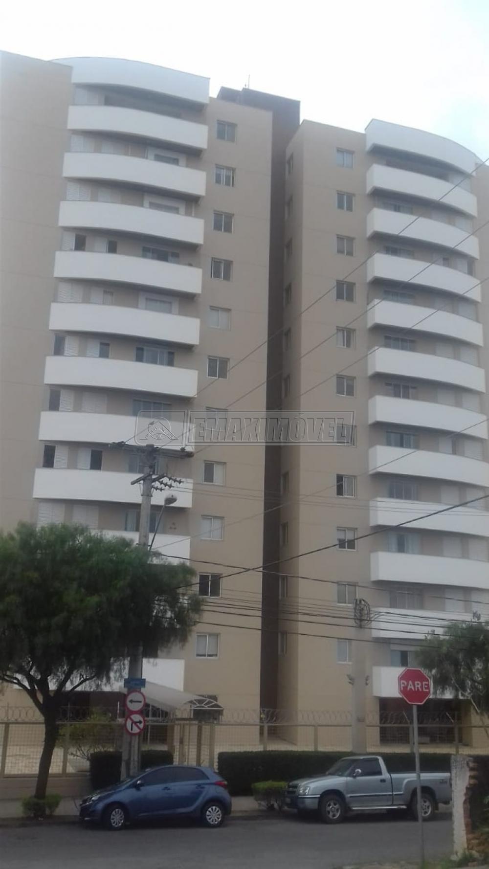 Comprar Apartamentos / Apto Padrão em Sorocaba apenas R$ 560.000,00 - Foto 1