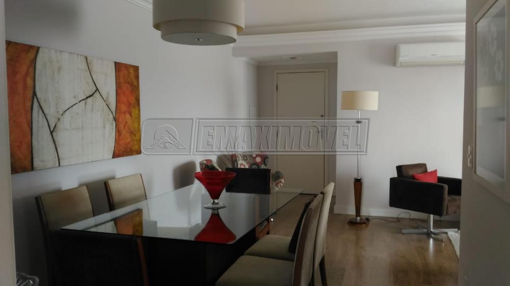 Comprar Apartamentos / Apto Padrão em Sorocaba apenas R$ 560.000,00 - Foto 6
