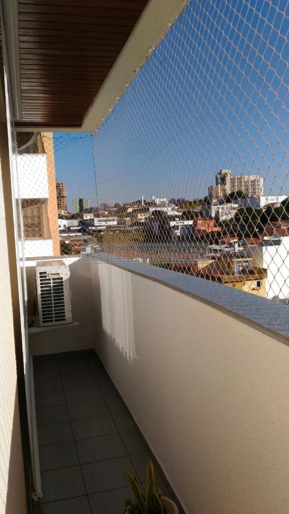 Comprar Apartamentos / Apto Padrão em Sorocaba apenas R$ 560.000,00 - Foto 7