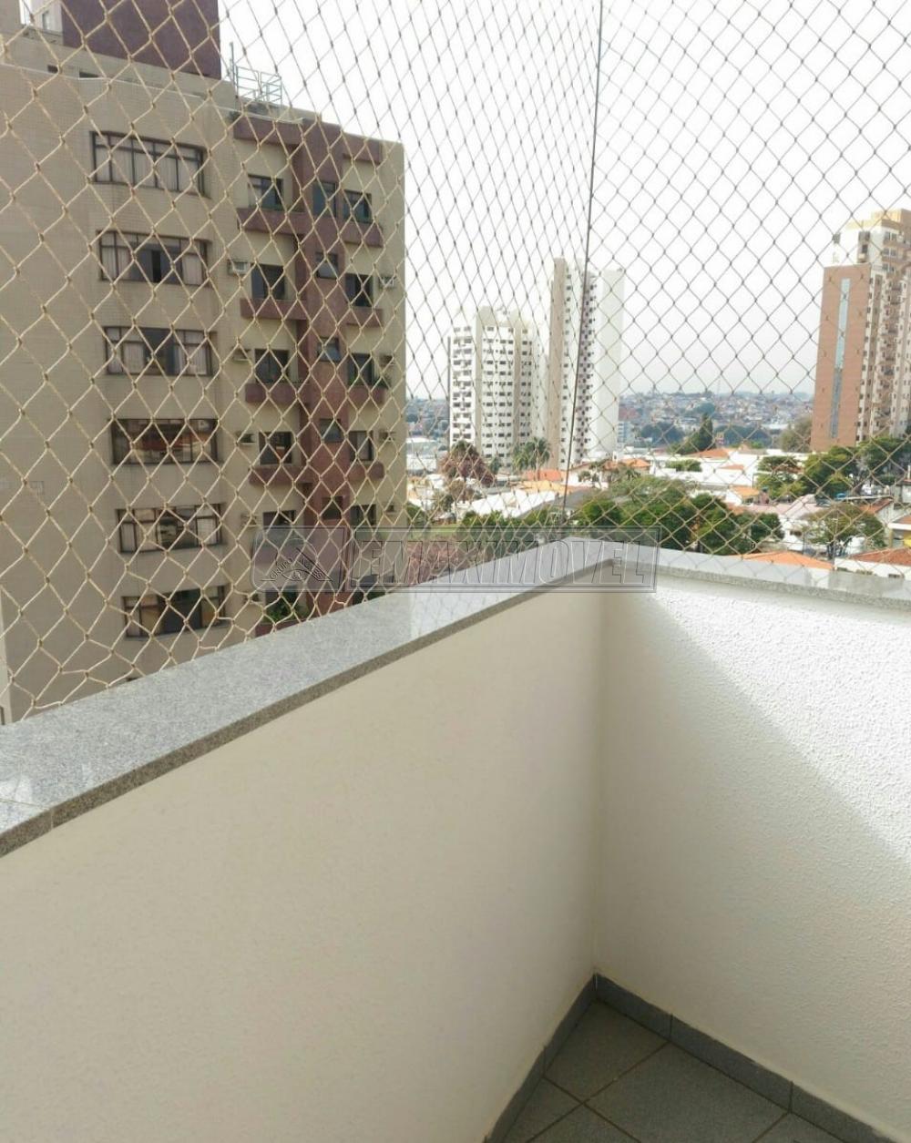 Comprar Apartamentos / Apto Padrão em Sorocaba apenas R$ 560.000,00 - Foto 11
