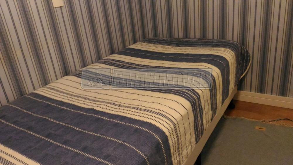 Comprar Apartamentos / Apto Padrão em Sorocaba apenas R$ 560.000,00 - Foto 15