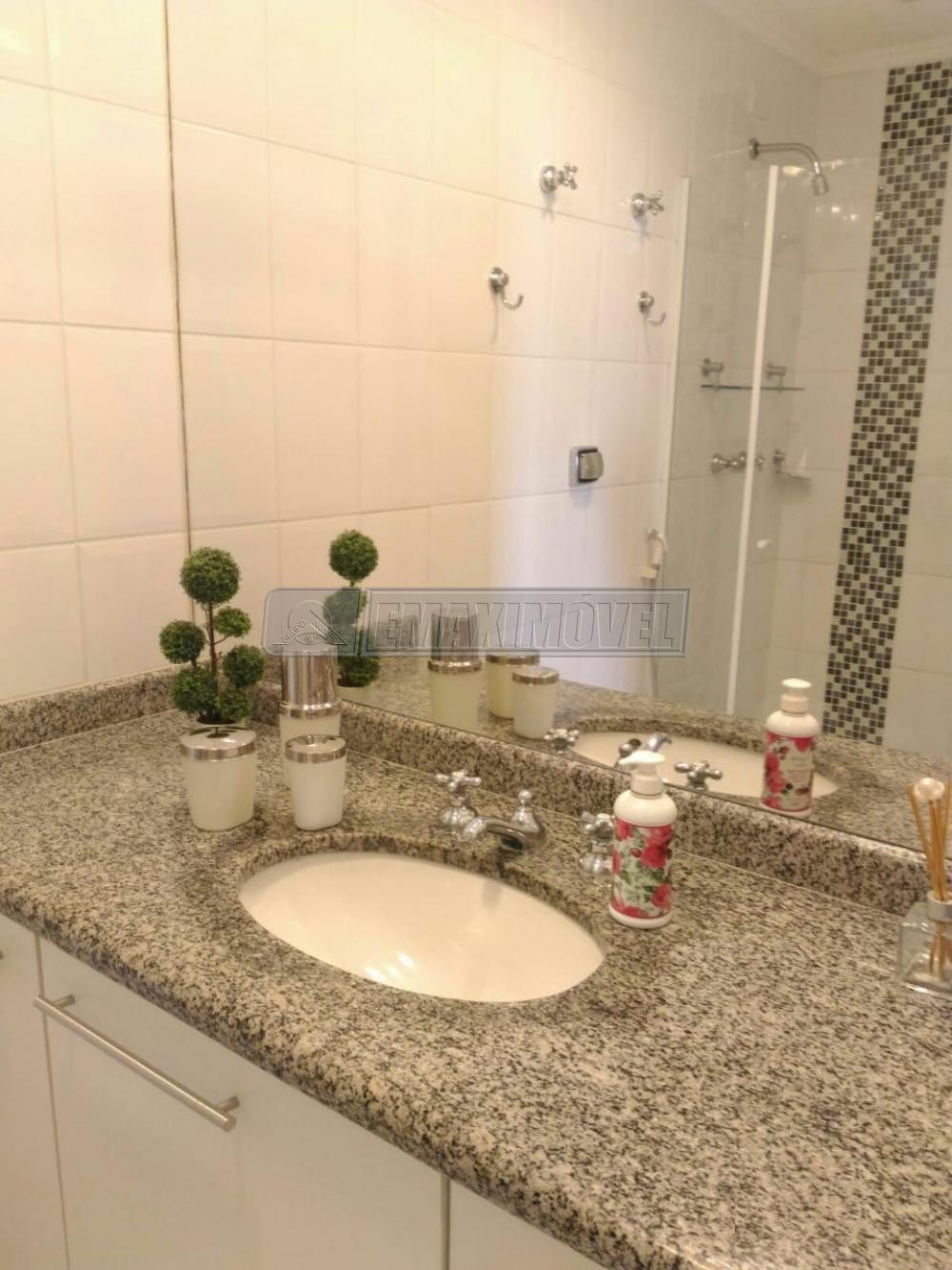 Comprar Apartamentos / Apto Padrão em Sorocaba apenas R$ 560.000,00 - Foto 24