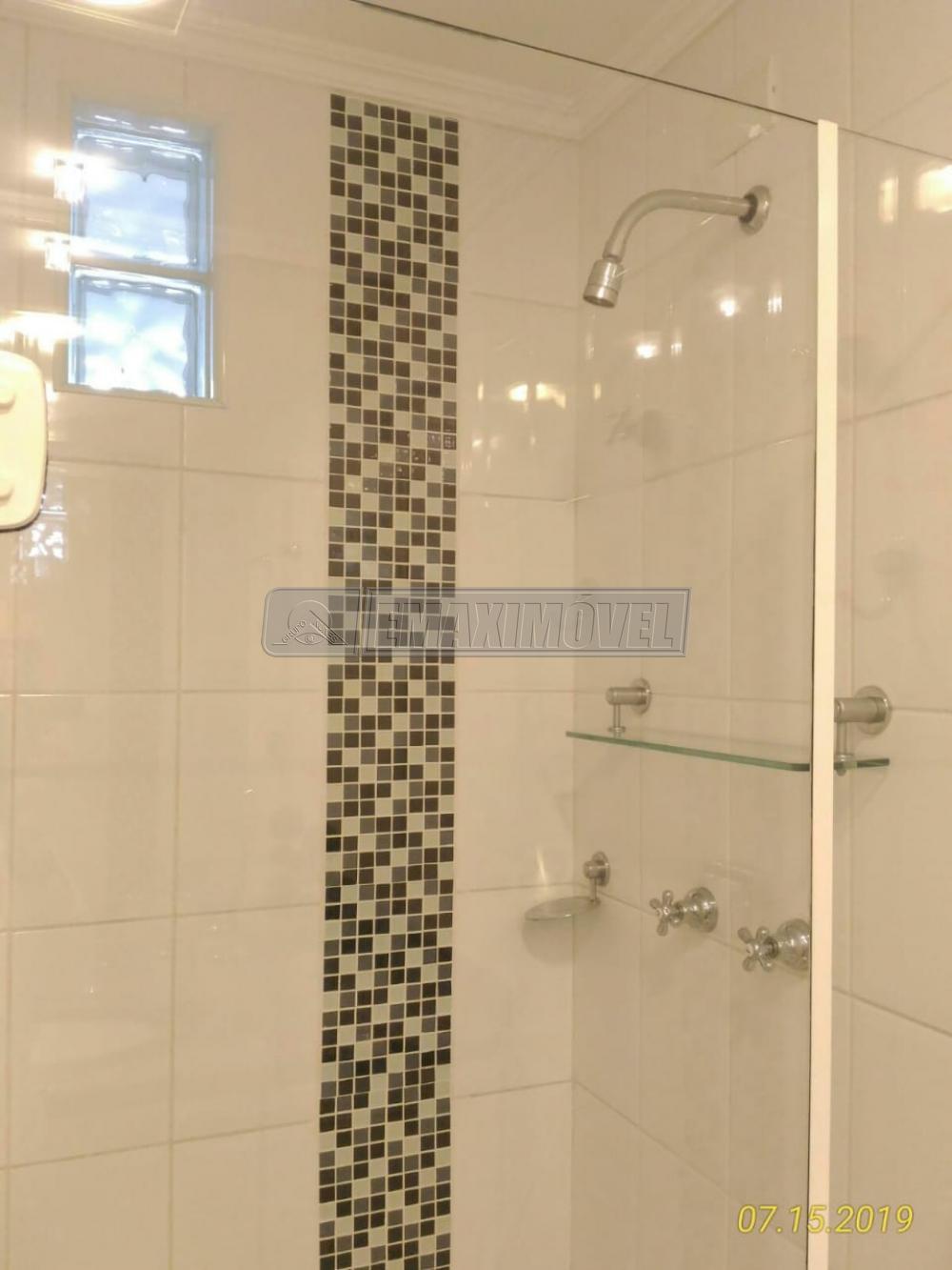 Comprar Apartamentos / Apto Padrão em Sorocaba apenas R$ 560.000,00 - Foto 25
