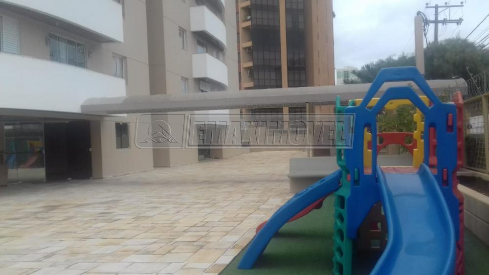 Comprar Apartamentos / Apto Padrão em Sorocaba apenas R$ 560.000,00 - Foto 31