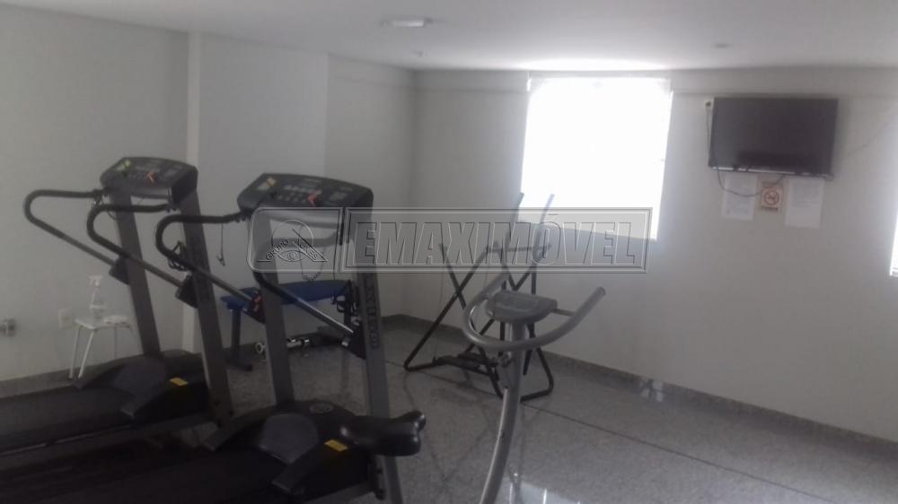 Comprar Apartamentos / Apto Padrão em Sorocaba apenas R$ 560.000,00 - Foto 32