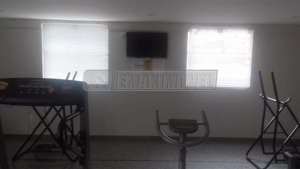 Comprar Apartamentos / Apto Padrão em Sorocaba apenas R$ 560.000,00 - Foto 33