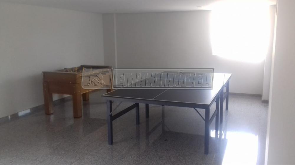 Comprar Apartamentos / Apto Padrão em Sorocaba apenas R$ 560.000,00 - Foto 35