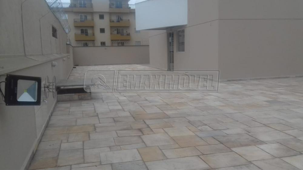 Comprar Apartamentos / Apto Padrão em Sorocaba apenas R$ 560.000,00 - Foto 36