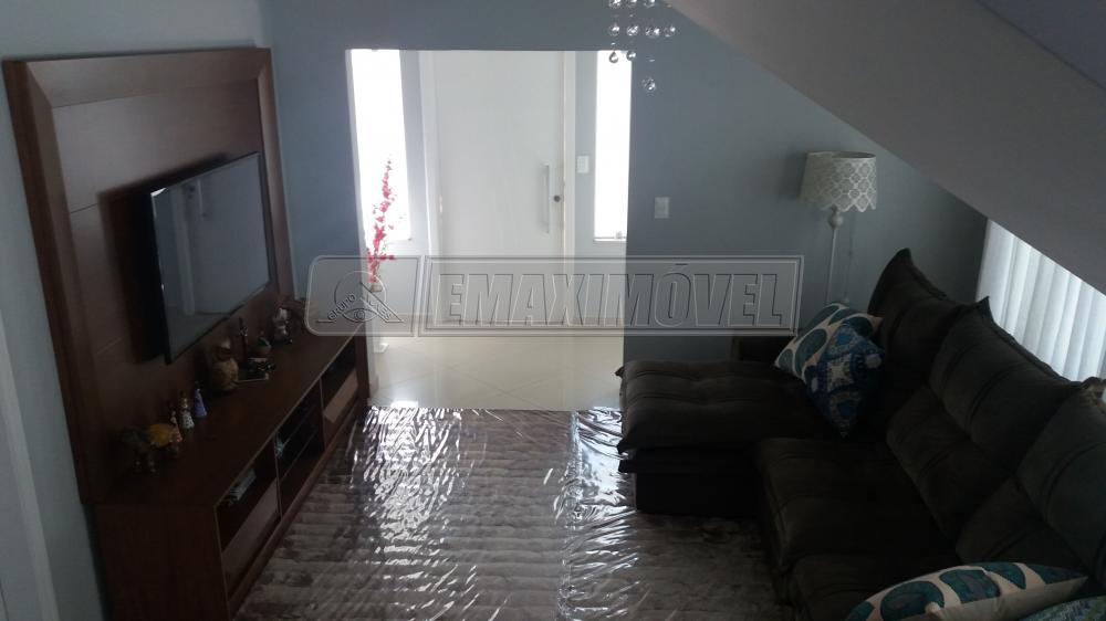 Comprar Casas / em Condomínios em Sorocaba apenas R$ 1.200.000,00 - Foto 3